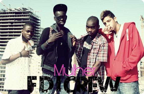 FDI Crew