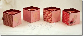MFT Valentine tea lights (3)