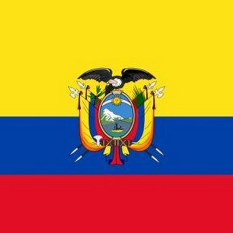 Día de la Bandera Nacional en Ecuador