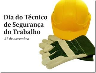 dia-do-tecnico-da-seguranca-do-trabalho-27-de-novembro