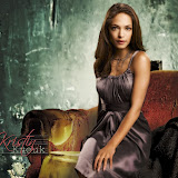 kristin-kreuk-1600x1200-35628.jpg