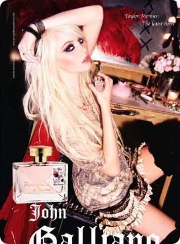 taylor-momsen-for-john-galliano-parlez-moi-d_amour-fragrance-00