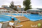 Фото 7 Korona Hotel
