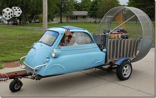 funny_and_weird_vehicles_40