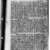 strona152.jpg