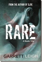 Rare ~ 17th January[2]