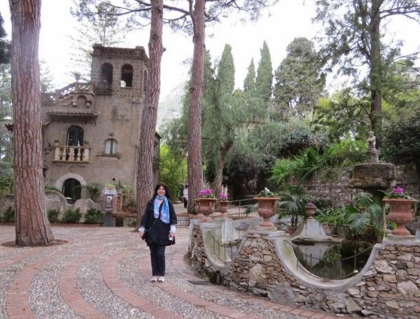 SICILIA aprilie 2-9, 2014 340