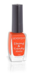 Sensique lakier_Strong&Trendy Nails_155
