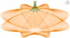 2012-10-31_2248_002