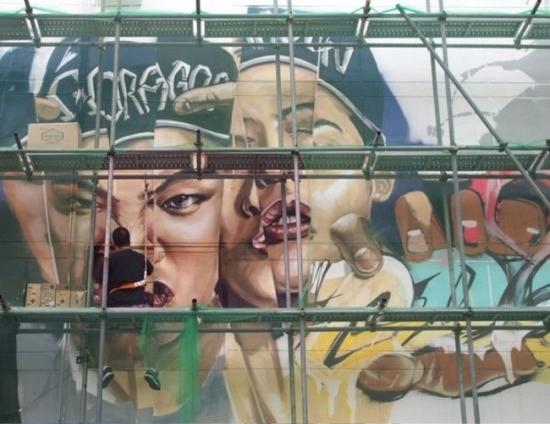 G-Dragon - Mural - 07.jpg