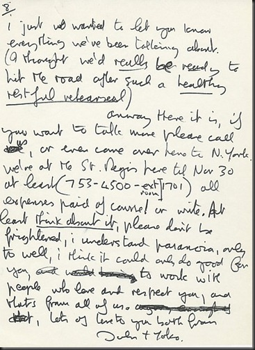 carta_lennon_mt[1]