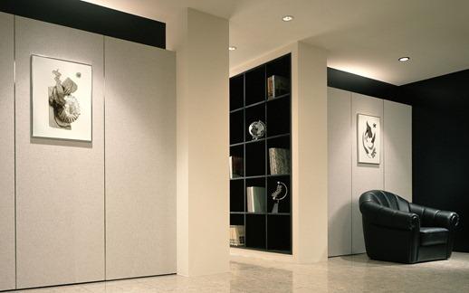 Interior-Design-amarjits-com (18)