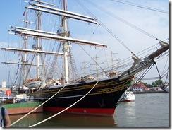 2013.06.10-067 Stad Amsterdam