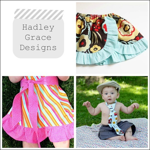 [hadley-grace-designs_thumb32.jpg]
