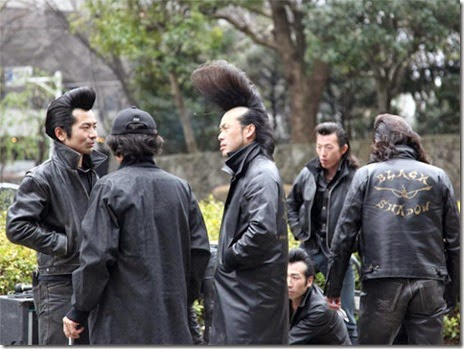 meanwhile-japan-041