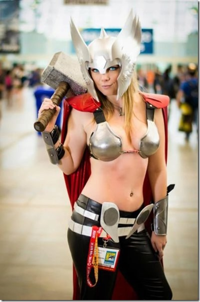 best-cosplay-ladies-12