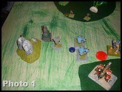 big-game-4-1391_thumb4_thumb