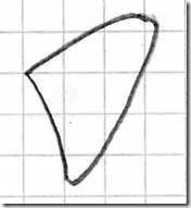 cat_ear_2_pattern
