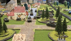 Market-Garden---Allies-vs-Axis-049