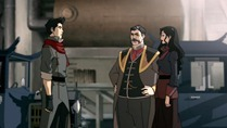 The Legend of Korra - S01E04 - 720p.mp4_snapshot_11.10_[2012.04.27_19.41.35]