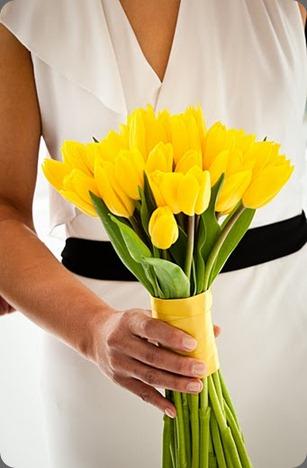 bouquet the floral lab