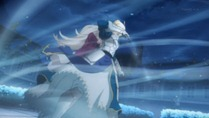 [Commie] Fate ⁄ Zero - 11 [0084A074].mkv_snapshot_15.41_[2011.12.10_15.38.03]