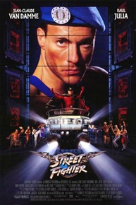 Street-Fighter-movie