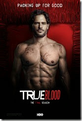 true_blood___poster__alcide__by_emreunayli-d6q6fb4