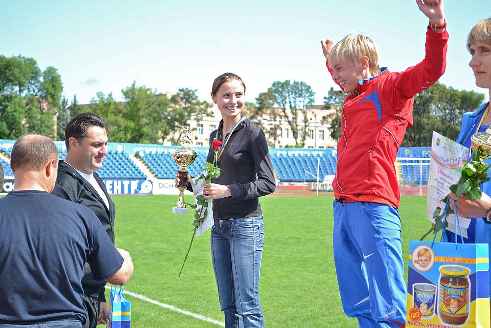 Харьковский марафон 2012 - 318