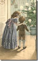 postales de navidad antiguas (18)