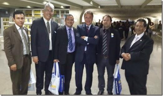 prefeito-vereadores-brasilia2