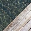 piscine_bois_modern_pool_hm_7.JPG