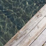 Piscine témoin © Modern Pool