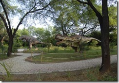 Indroda_nature_park_gandhinagar_ahmedabad_gujarat