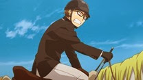 Gin no Saji Second Season - 04 - Large 08