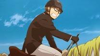 Gin no Saji Second Season - 04 - Large 08