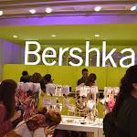 Bershka Tunisie (1).jpg
