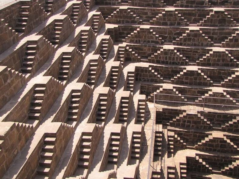 chand-baori-211