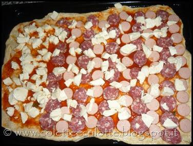 La pizza dei Pirlones (16)