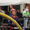 20100725 sluzovice 051.jpg