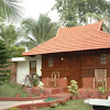 Anandam Ayurveda Resort