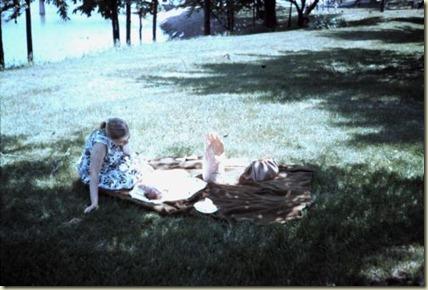 picnic-ky-2