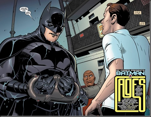 Batman-Annual-02-Interior2