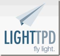 2011-08-12_182742 lighttpd