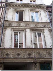 2005.08.19-045 demeure Renaissance