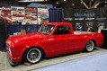 SEMA-2012-Cars-442