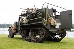 Armistice-in-Cambridge-2013-085