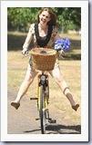 Bike with Rider.02