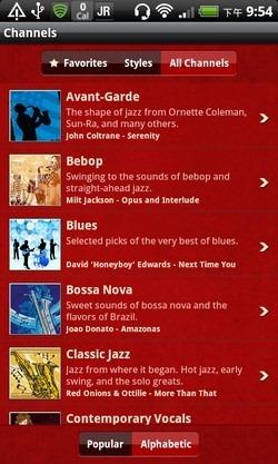Jazz Radio-02
