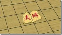 Tonari so Seki-kun - 08-6